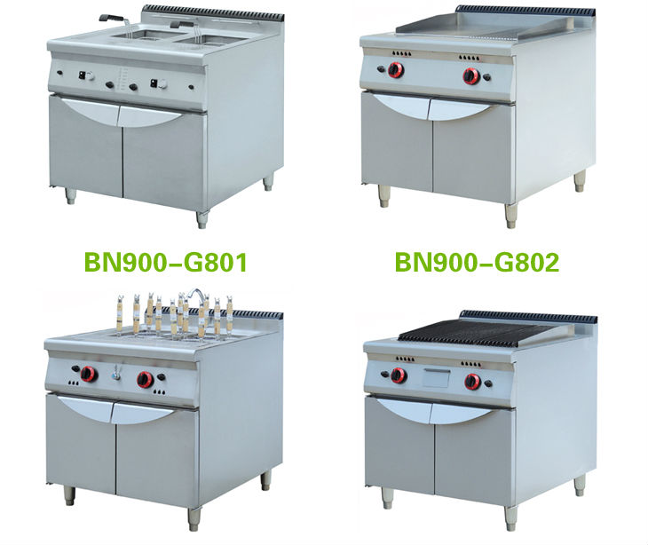 Chinese Restaurant Kitchen Equipment stainless steel catering equipment,hotel kitchen equipment