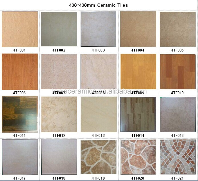 300*300 Foshan Bathroom And Kitchen Floor Tiles Prices ...