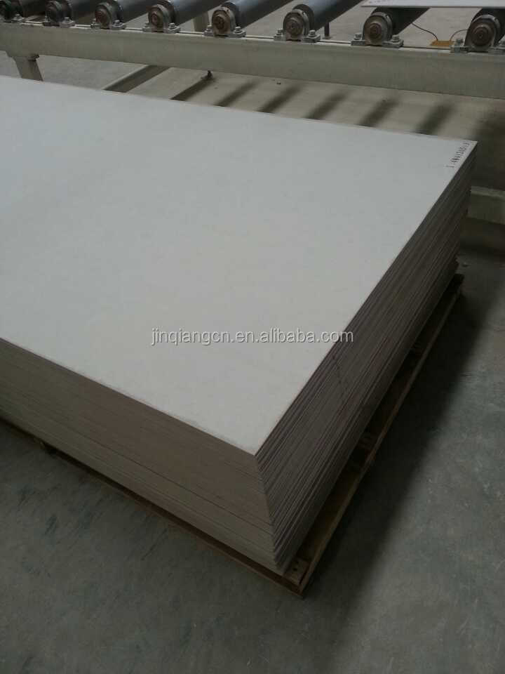 100 Non Asbestos Calcium Silicate Board With Low Price
