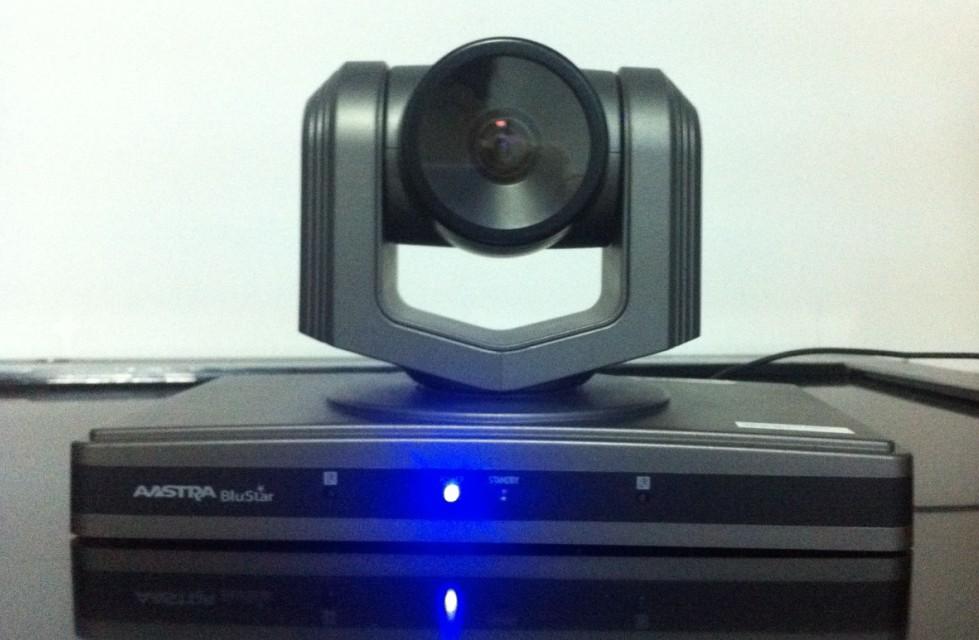 2017 Oneking New Hd 3mp 3x Opitcal X 12 Digital Zoom Video ...