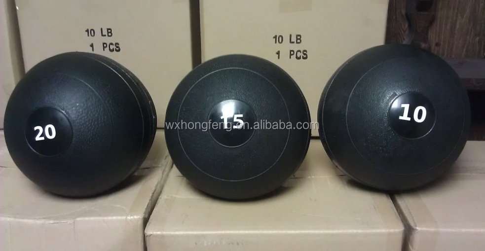 SLAM-BALLS-1024x575.jpg