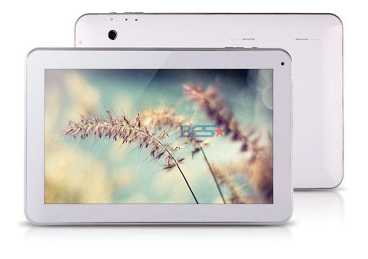 Made In China 10.1 Inch Tablet Pc,Tablette Computer,Android Laptop ...