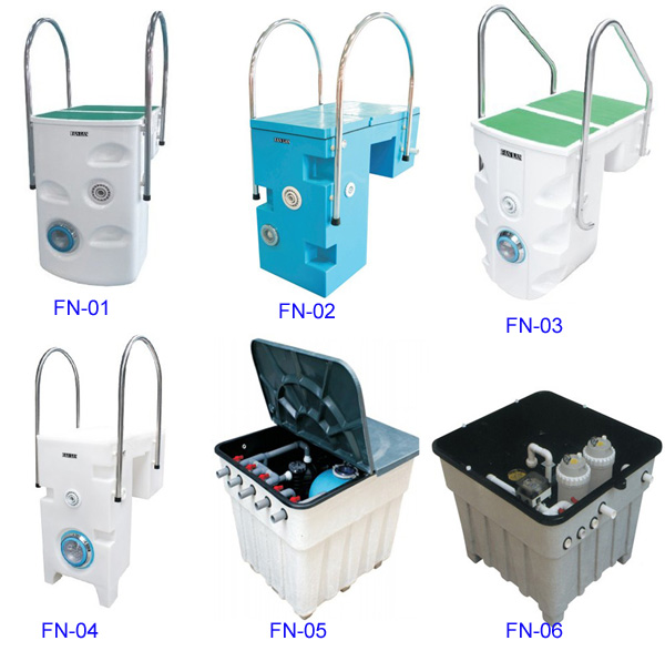 Professional Factory Design Vinyl Pool And Concrete Swimming Pool Equipment Buy Pool System