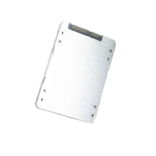 Portable fast speed 6 Gbps 2.5 inch hdd msata ssd enclosure