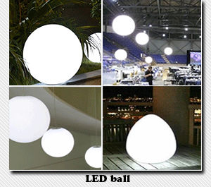 Rechargeable Led Table Lamp / Led Ball Light Lamp Use For Bedroom ...
