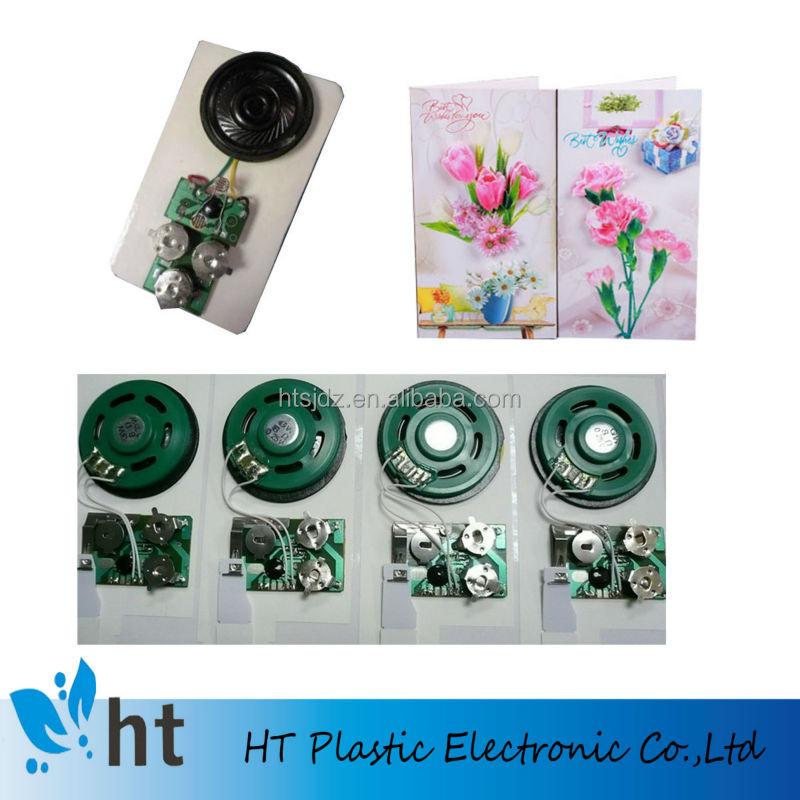 Otp sound modulemusic sound chipvoice chip buy otp sound module otp sound modulemusic sound chipvoice chip m4hsunfo