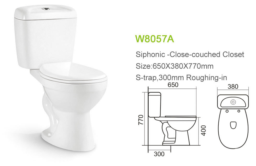 Classy promotional sales siphonic western standard toilet wc design. Classy Promotional Sales Siphonic Western Standard Toilet Wc