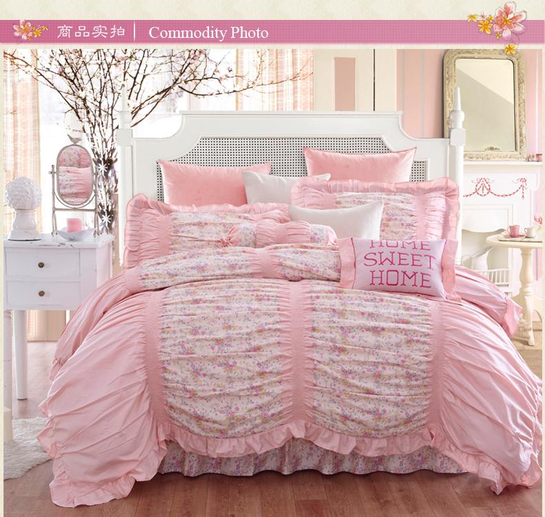 broderie dentelle feuille de literie de drap de lit motif de broderie chinois ensemble de. Black Bedroom Furniture Sets. Home Design Ideas