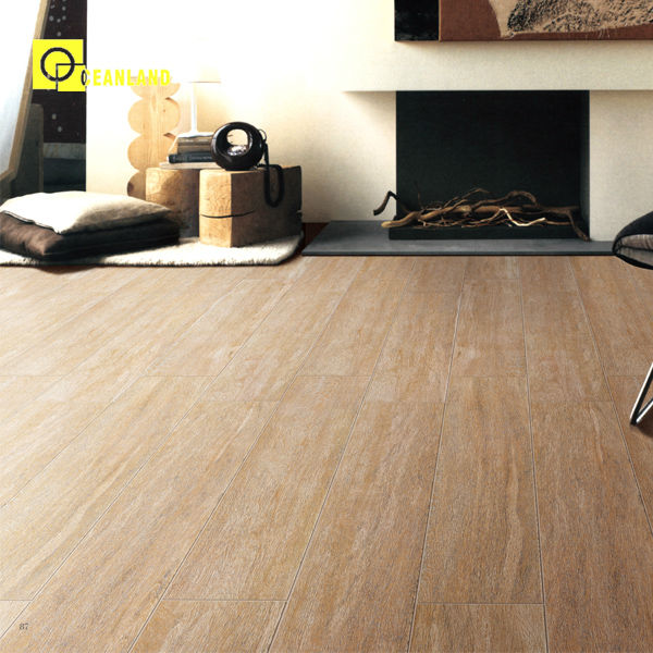 50 Staircases That Expertly Mix Function And Style: Chinese Foshan Living Room Interior Wood Floor Tiles Price