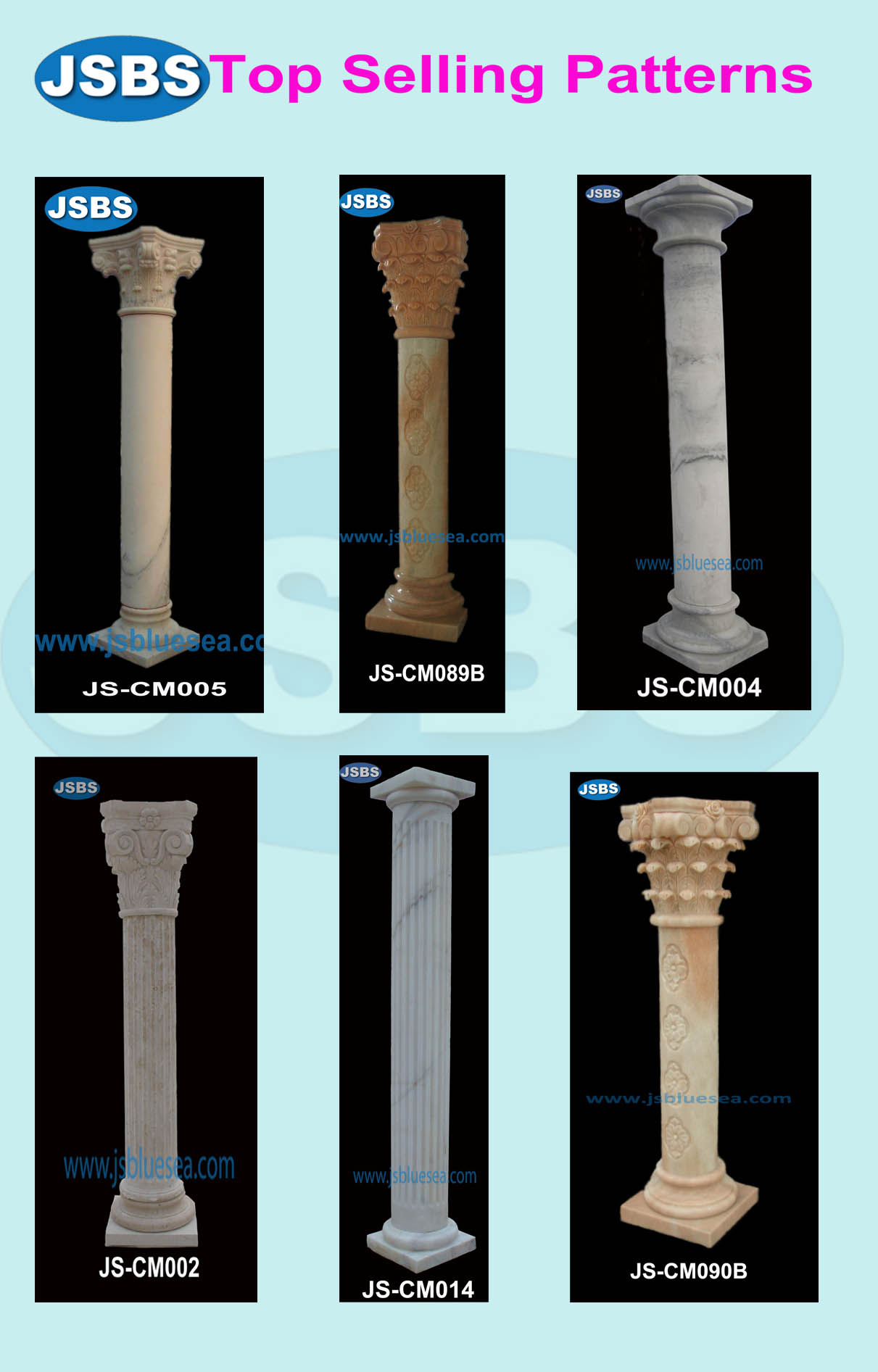 of inspirations porch pillar wraps ideas front best columns image the corechange