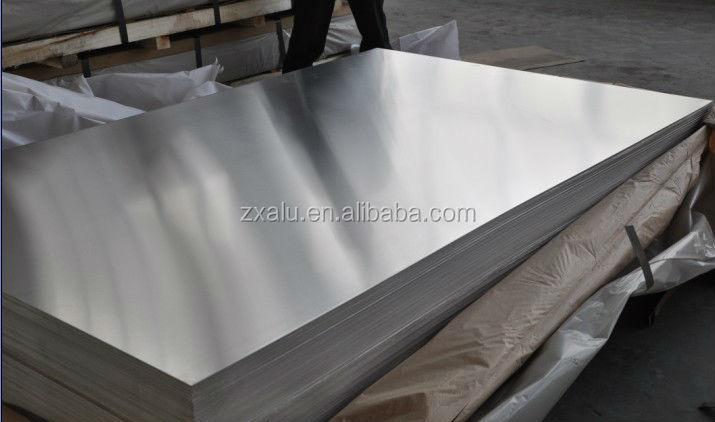 Alloy 5002 H32 H34 Aluminum Sheet/decorative Aluminum Diamond ...