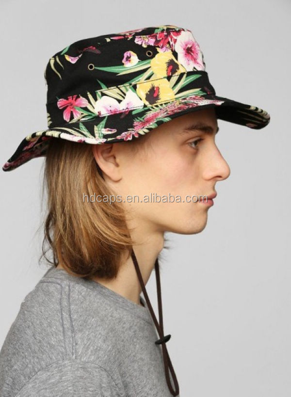 449df7d61a802 Bucket Hats For Men With String Hat Bucket Hat With StringDope Bucket Hats  With String
