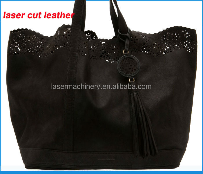 laser double head cutter leather machine 2.jpg