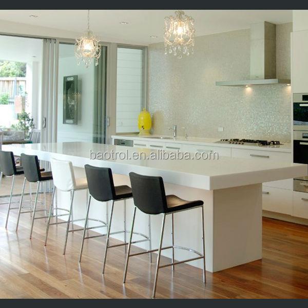 Modern Home Bar Counter Design Kitchen Bar Counter Designs High