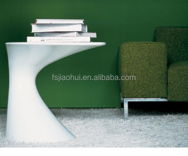 Modern Design Living Room Sofa Corner Telephone Table Coffee Side Table For  Slae