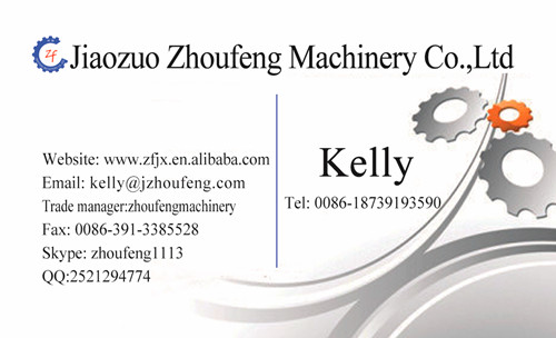 Sausage tie wire binding machine sausage tying machine sausage clipping machine