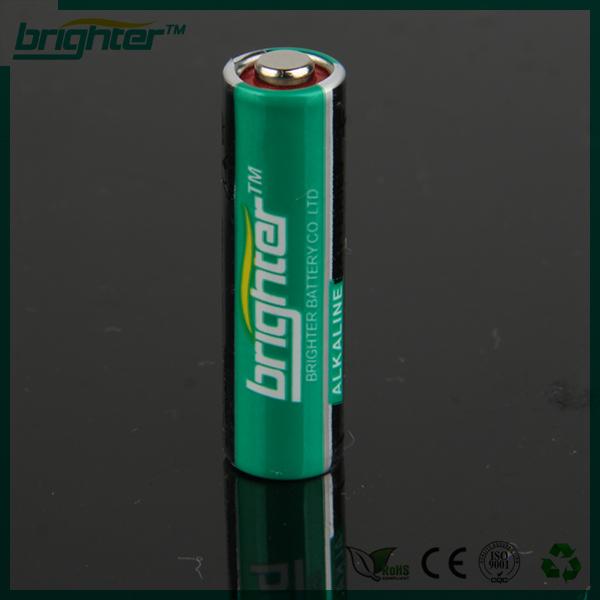 Hotsale cheap batteries 12v 27a battery