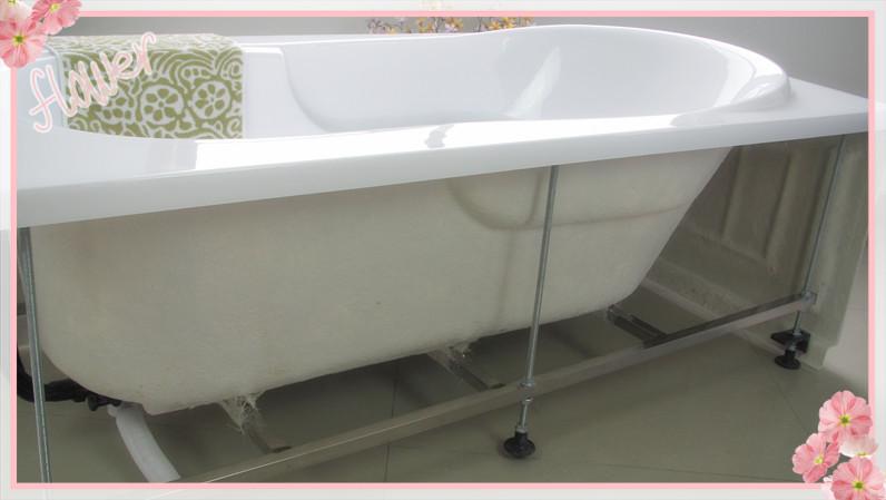 1 person whirlpool billige tragbare badewanne f r. Black Bedroom Furniture Sets. Home Design Ideas