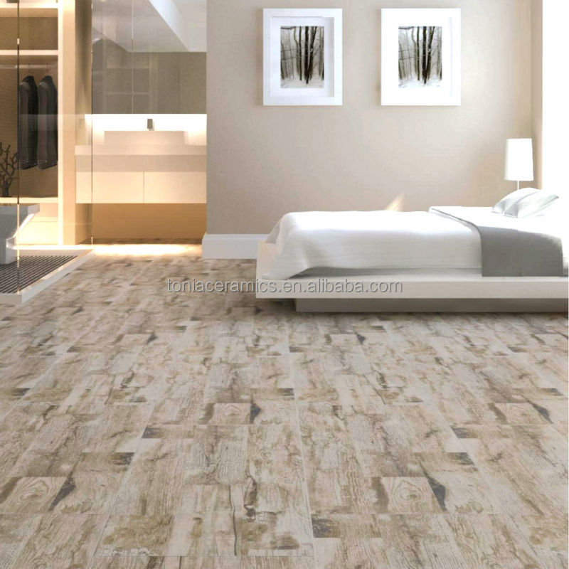 Floor Decor Wood Tile | New House Designs