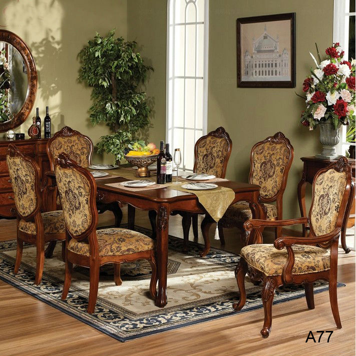 exotic luxury antique OAK wood table A115 . - Exotic Luxury Antique Oak Wood Table A115 - Buy Wood Table,Antique