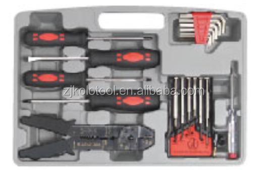 Motorcycle Repair Tools Electrical Tools Names Car Tools Socket Set   Motorcycle Repair Tools Electrical Tools. Car Tools Names And Pictures