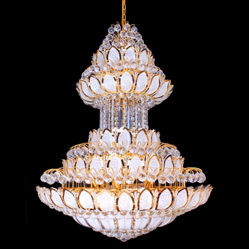 Large cheap antique indian chandeliers hanging glass lamp for mosque 63023 buy antique indian - Old chandeliers cheap ...