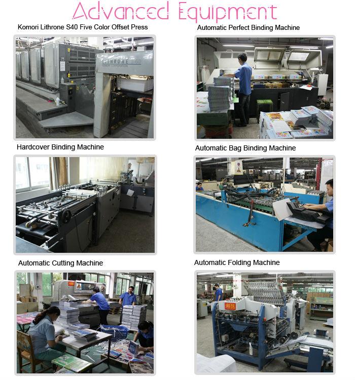 ผลิตภัณฑ์ใหม่ขายร้อนแฟนซี2014ปฏิทินกระเป๋าแบบพกพา ขายส่ง ・ ผู้ผลิต・ ผู้จัดจำหน่าย