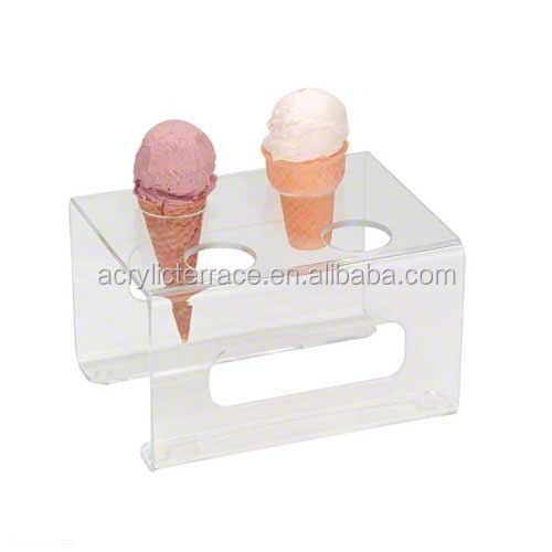 Akrilik Dondurma Külahı Ekran Vjj1012160 Buy Dondurma Külahı Ekran