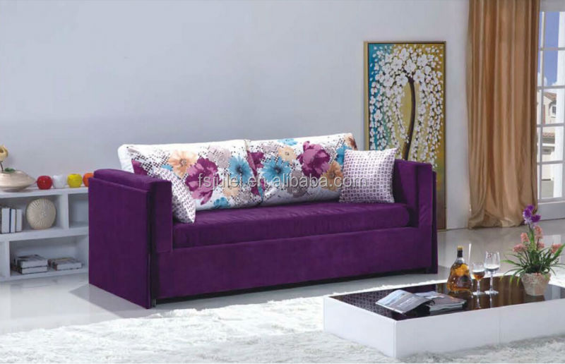 Etagenbett Sofa : Wohnzimmer möbel metall sofa etagenbett buy metallrahmen