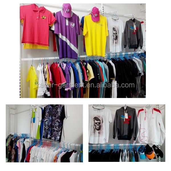 plain blank sleeveless hoodie fitness hoodie v neck hoodie