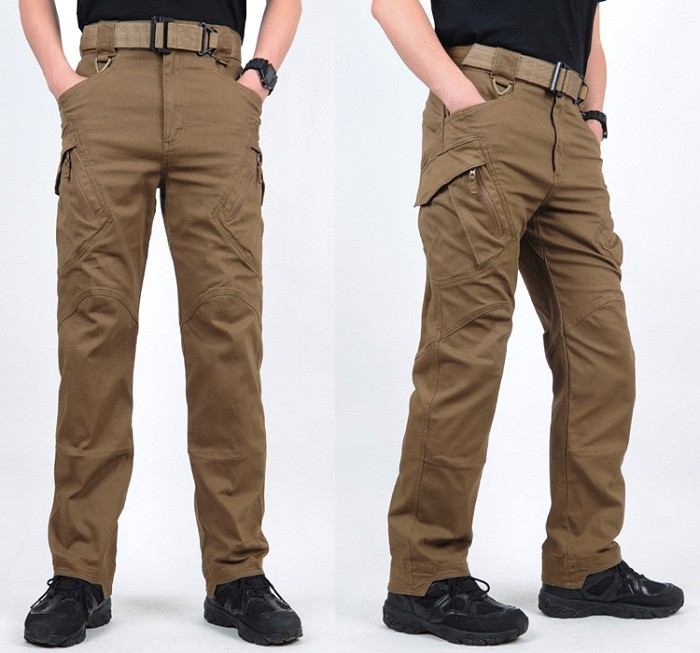 Find great deals on eBay for utility cargo pants. Shop with confidence.