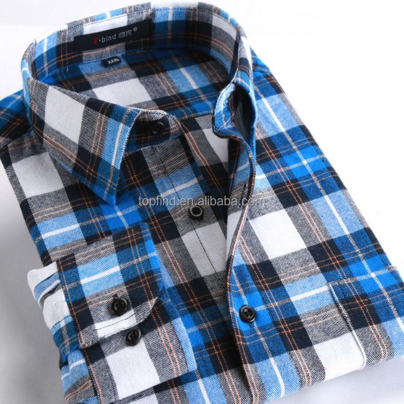 shirts men amazon