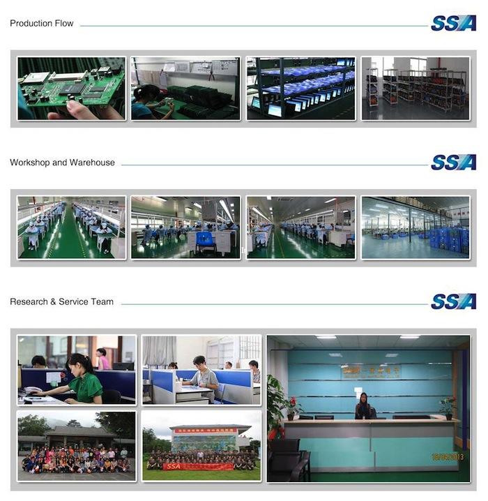 Ssa promotion 4.3 pouces tft lcd écran vidéo cartes de voeux pour les entreprisesCommerce de gros, Grossiste, Fabrication, Fabricants, Fournisseurs, Exportateurs, im<em></em>portateurs, Produits, Débouchés commerciaux, Fournisseur, Fabricant, im<em></em>portateur, Approvisionnement