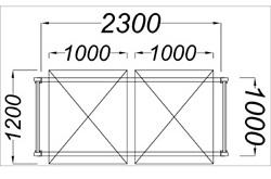 2300x1000.jpg