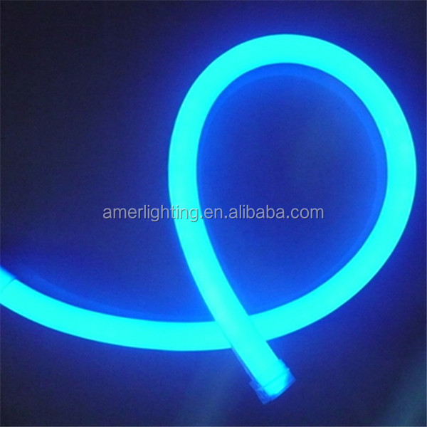 Hot selling 220v super bright flexible led rope lightled neon tube hot selling 220v super bright flexible led rope lightled neon tube led neon aloadofball Gallery