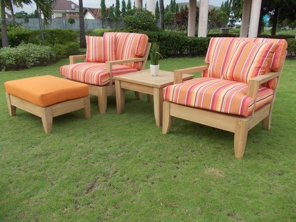 sofa und sessel garten. Black Bedroom Furniture Sets. Home Design Ideas