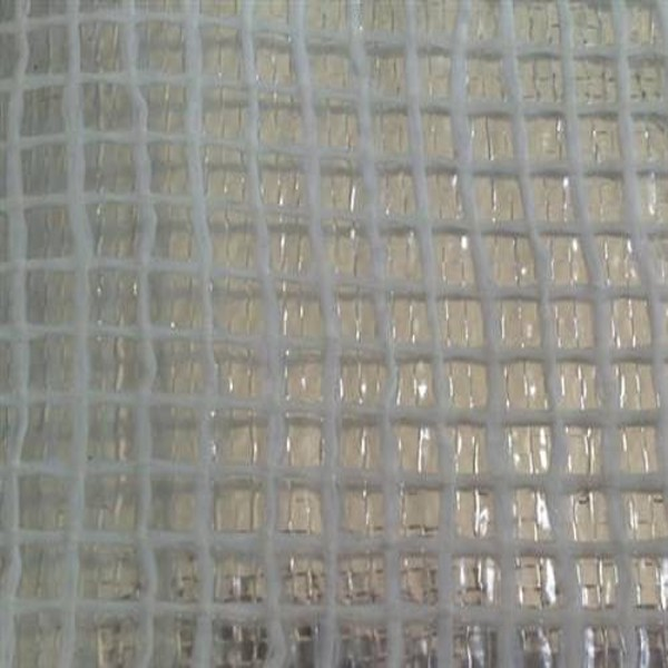 Glass Fiber Mesh Cloth Carbon Fiber Concrete Reinforcing