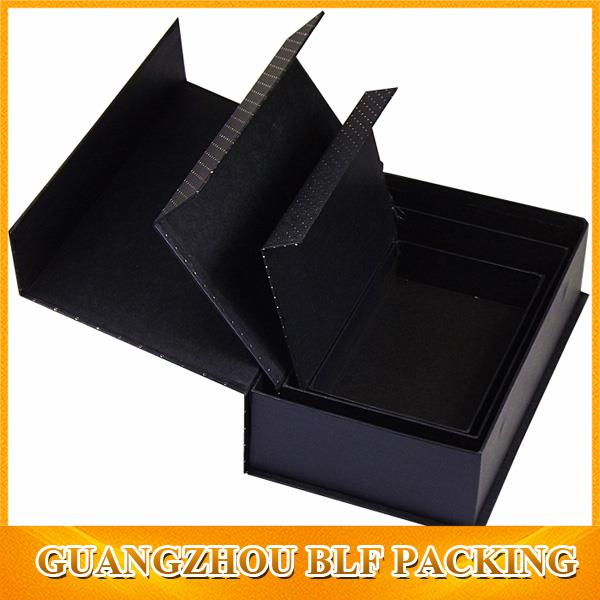 extra large gift boxes with lids blf gb698 buy extra large gift boxes with lids gift boxes. Black Bedroom Furniture Sets. Home Design Ideas