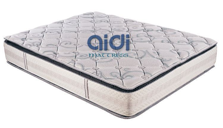 Ai-1113 Top Design And Pure Nature For Luxury Bedding Mattress Egg ...
