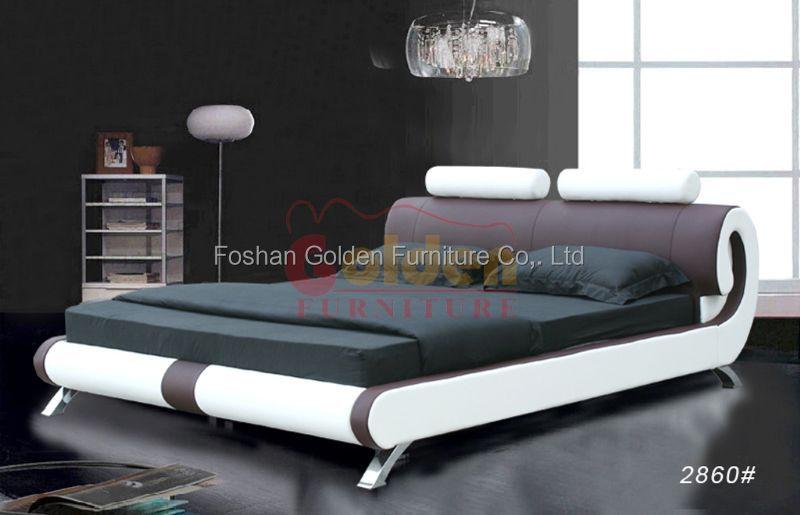Otobi Furniture In Desh Price Diy Bedroom