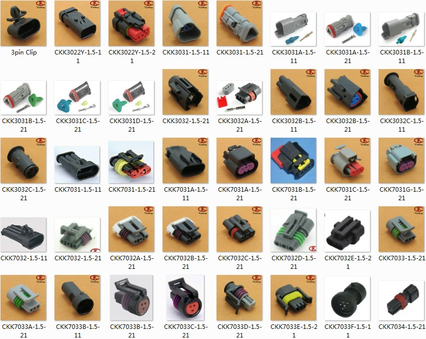 Htb Cqg Ifxxxxxoafxxq Xxfxxx furthermore  further Ht M Atffjcxxagofbxc in addition Spojeni Vodic U Ru Zny Ch Materia Lu likewise plex Wire Harness Test. on automotive wiring harness connectors