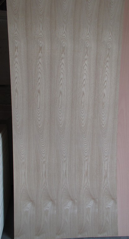 natural mahogany veneer flush door skin buy mahogany