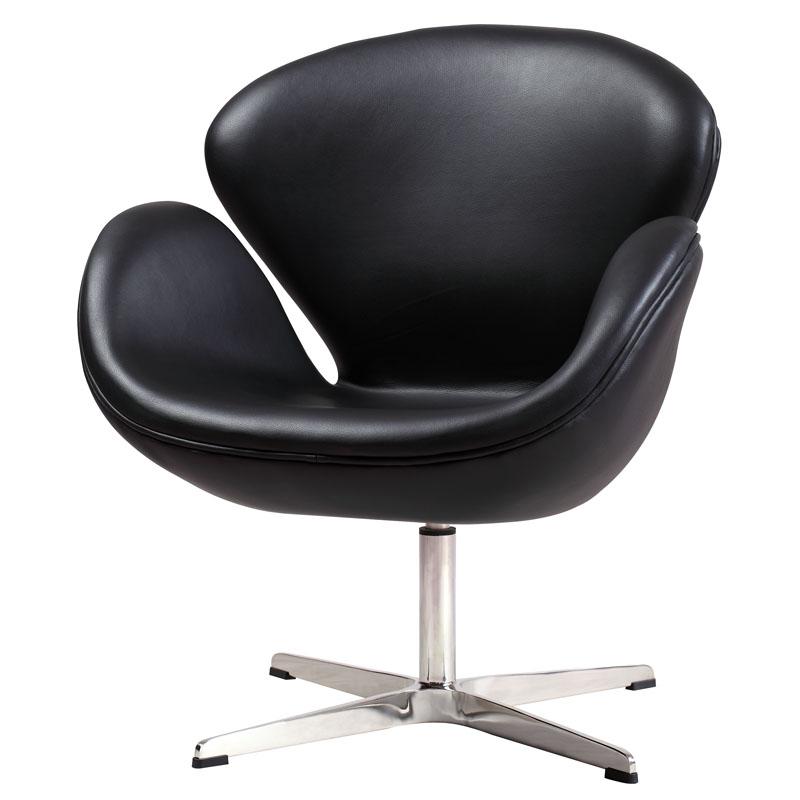 Wholesale Hans wegner wood easy chair price Alibabacom