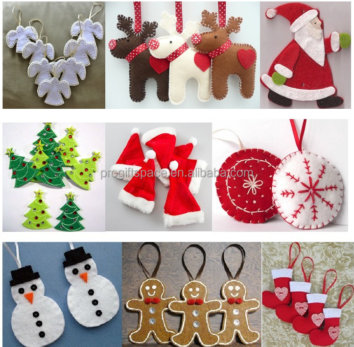 Christmas Decorations For Sale Cheap