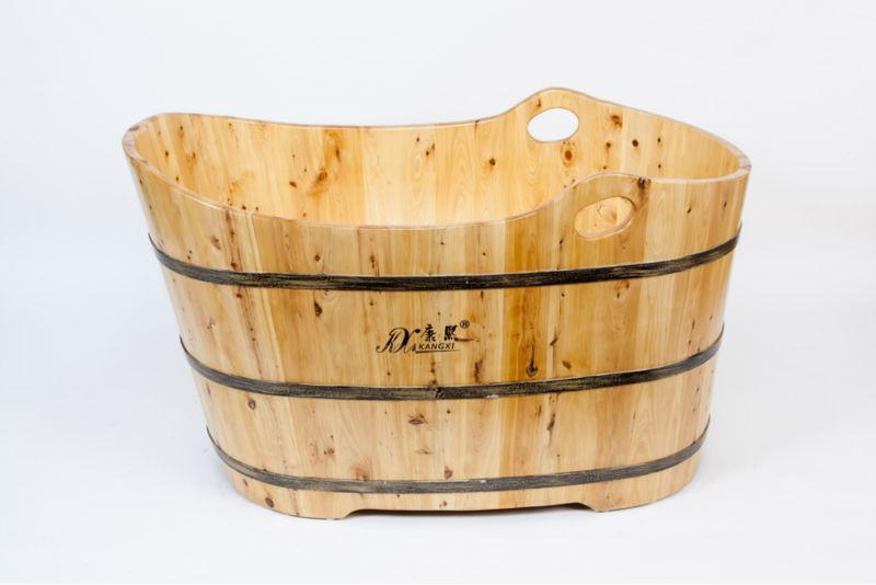 Vasca Da Bagno Legno : Vasca bagno legno inspirational vasca da bagno mobili e accessori