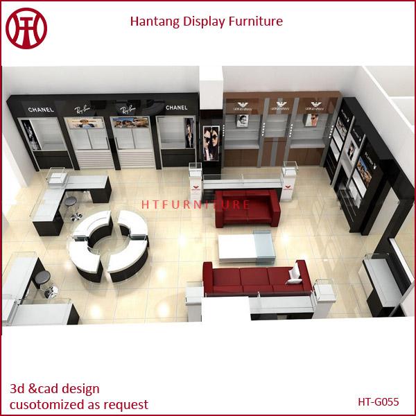 Furniture Designs For Jewellery Shop Minimalist Home Design Ideas