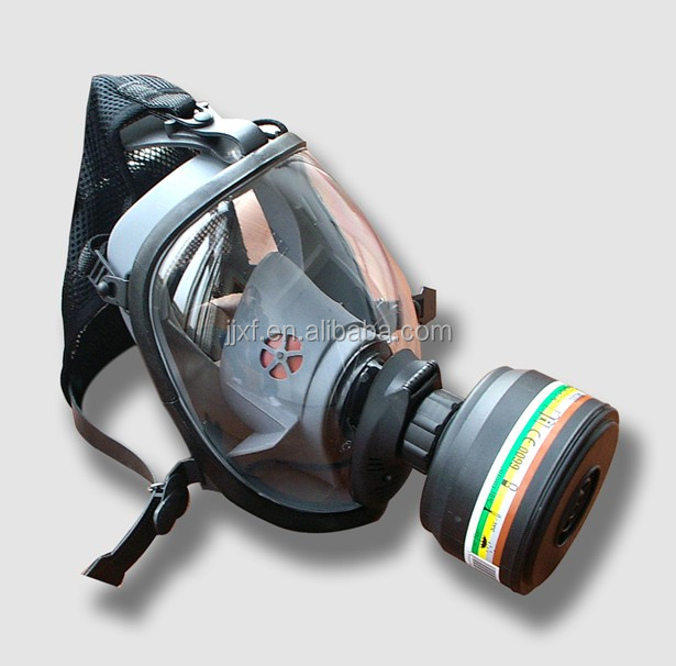 militaire full face masque gaz fumer masque gaz. Black Bedroom Furniture Sets. Home Design Ideas