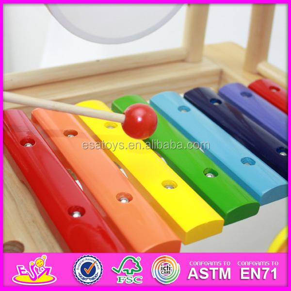 kinder spielzeug für musik
