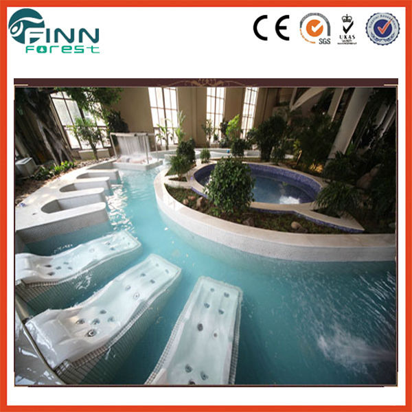 Cheap Quality cosmetology water jet massage bed, View water jet ...