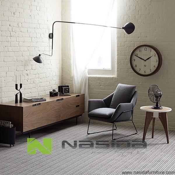 r plique lp305w 2 serge mouille deux bras lampe de mur lampe murale id de produit 500003684559. Black Bedroom Furniture Sets. Home Design Ideas